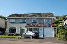 Detached property in Cramond Place...