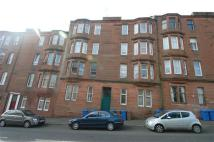 Apartment for sale in Hill Street, Flat 3...