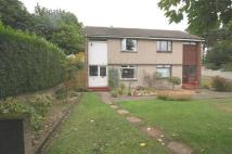 semi detached property for sale in Couston Drive...