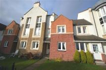 5 bedroom Town House in The Moorings, Dalgety Bay