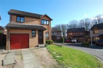 Seton Place Detached house for sale