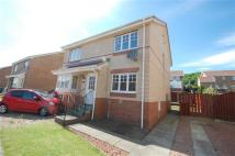 Wayfarers Drive semi detached house for sale