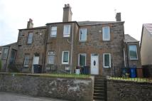 Apartment for sale in Aberdour Road...