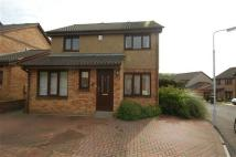 4 bed Detached property in Moubray Road, Dalgety Bay