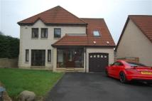 4 bed Detached property in Farmstead Road...