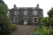 Detached house in Balfarg Farmhouse...