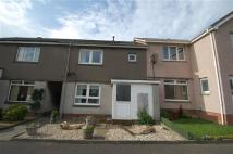 2 bedroom Terraced home for sale in Otterston Grove