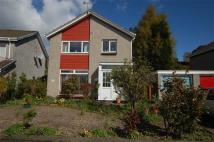 3 bed Detached Villa for sale in Cramond Place...