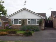 Detached Bungalow in LAMBOURN DRIVE, ALLESTREE