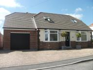 4 bed Detached Bungalow in Scarsdale Avenue...