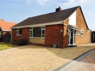 Detached Bungalow for sale in FERRERS WAY, DARLEY ABBEY