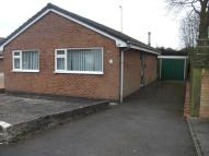 Detached Bungalow for sale in DEAN CLOSE, LITTLEOVER...