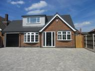 4 bed Chalet for sale in FOXLANDS AVENUE...