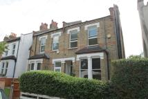3 bedroom Detached home to rent in Monivea Road, Beckenham...