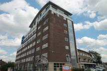 1 bedroom Apartment in 160 Croydon Road...
