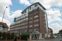 1 bed Apartment in 160 Croydon Road...