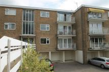 2 bedroom Flat to rent in Caton Court...