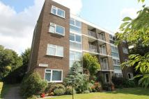 2 bed Flat in Arundel Court...