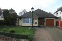 Detached Bungalow for sale in Orchard Avenue, Shirley...