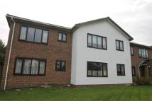 Retirement Property for sale in Marlowe Lodge...