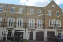 4 bedroom Town House to rent in St Martins Lane...