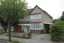 Detached property in South Way, Shirley...