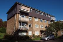 3 bed Flat to rent in 32 Shortlands Road...