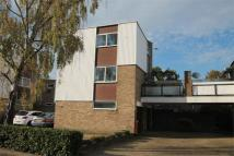 2 bed Town House in Kempton Walk, Shirley...