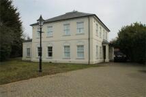 5 bedroom Detached home in 130 South Eden Park Road...