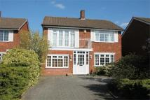 4 bedroom Detached home for sale in Round Grove, Shirley...