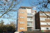 2 bed Apartment to rent in Tallis House, Fair Acres...