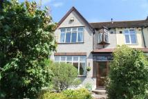 3 bed Terraced property for sale in Cherry Tree Walk...