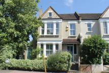 4 bedroom semi detached house in Clock House Road...