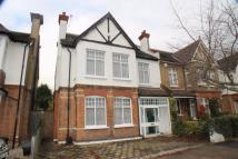 4 bedroom semi detached house for sale in Queens Road, Beckenham...