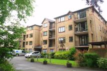 Flat for sale in Balmoral Court...
