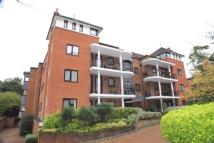 Westgate Court Flat for sale