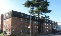 1 bed Retirement Property in Andreck Court...