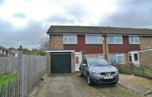 End of Terrace house for sale in Worsley Bridge Road...
