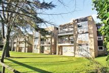 1 bedroom Ground Flat for sale in Forsythe Shades...