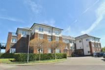 3 bedroom Flat for sale in Pavilion House...