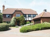 Detached home for sale in Rydal Drive...
