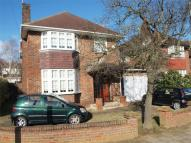 Little Court Detached house for sale