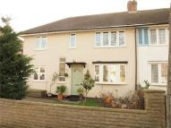 semi detached property for sale in Southbourne, Hayes...
