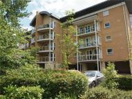 1 bedroom Flat in 2 Wheeler Place, Bromley...