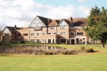 3 bedroom Apartment for sale in Langley Manor, 29...