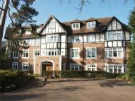 2 bedroom Retirement Property for sale in Kelsey Park Mansions...