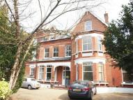 3 bed Flat for sale in Wickham Road, Beckenham...