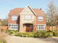 6 bed Detached home in Acorn Way, Langley Park...