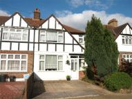 End of Terrace home in Aviemore Way, Beckenham...
