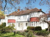 Detached property for sale in Wickham Way...